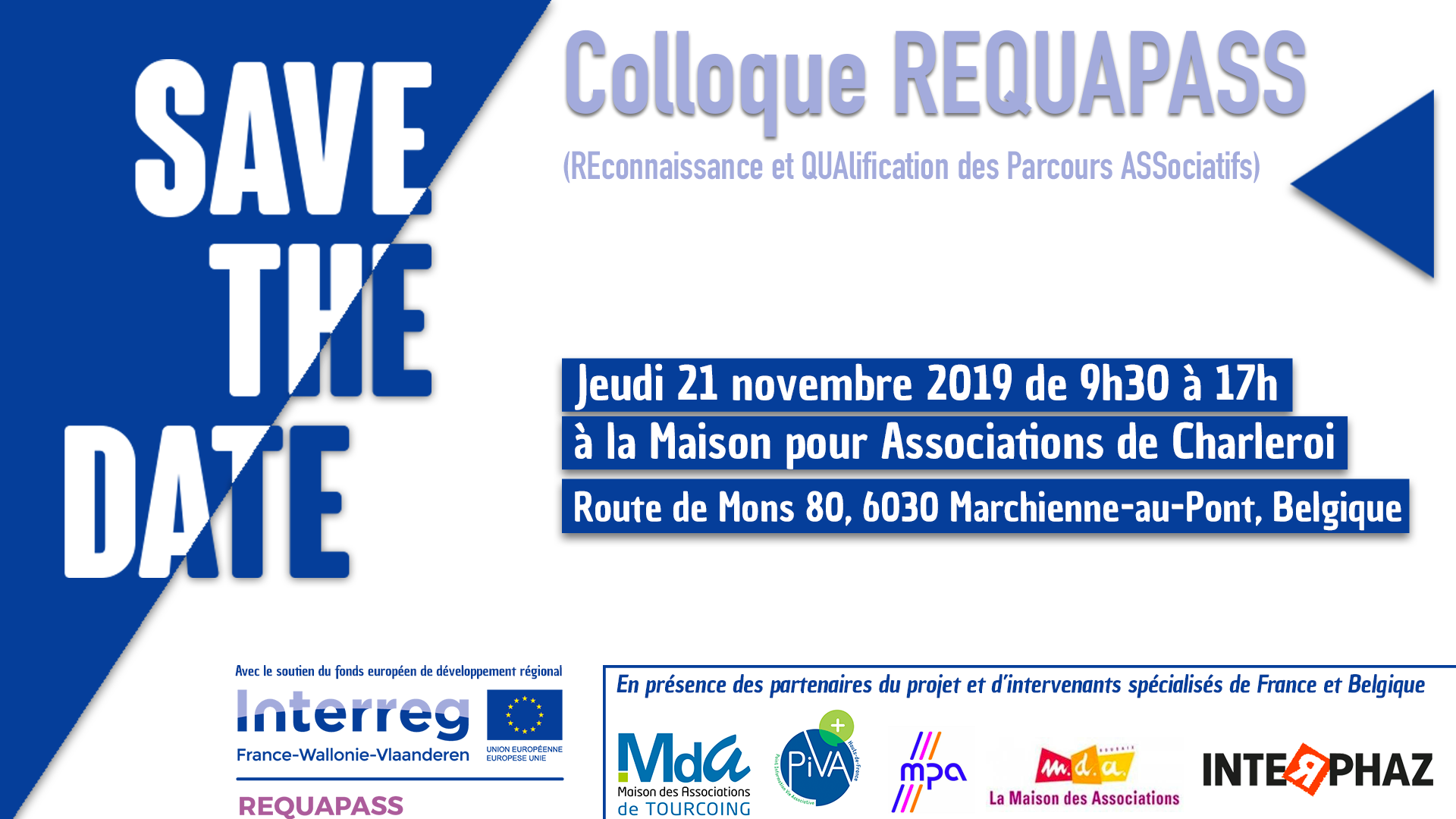 SaveTheDate-ColloqueREQUAPASS.png