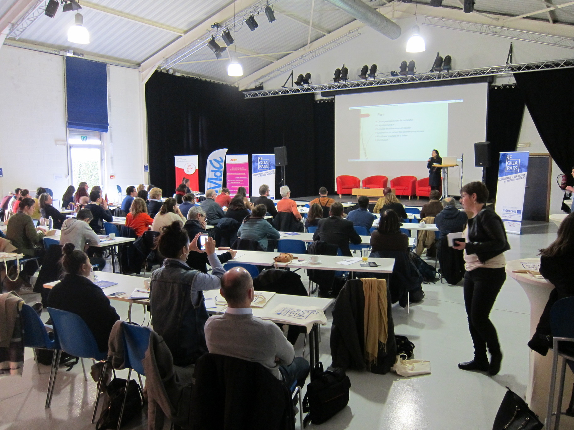 Colloque 2019 (4).jpg