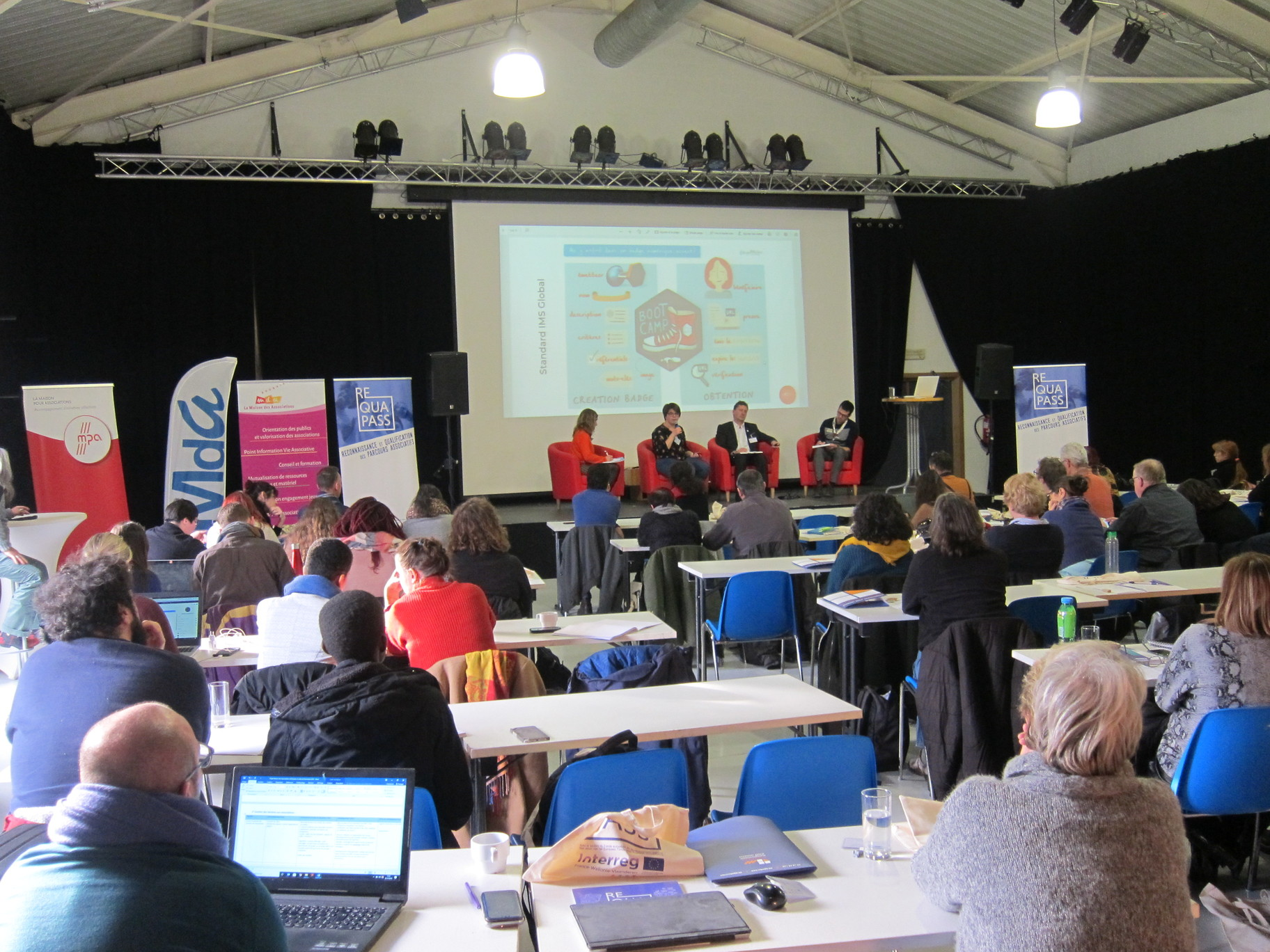 Colloque 2019 (15).jpg