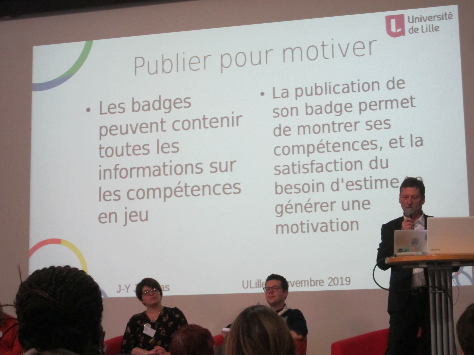 Colloque 2019 (18).jpg